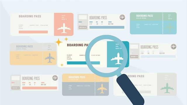ucuz uçak bileti - ucuz bilet - bedava bilet - ucuza bilet - ucuza seyahat - uçak bileti arama motorları