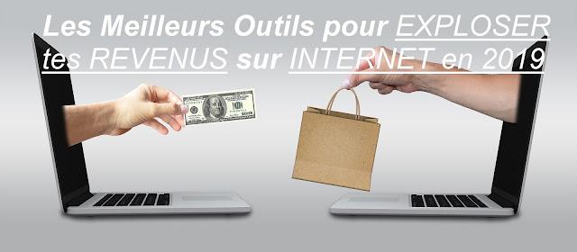 Revenus sur internet, complement de revenu internet, revenu complementaire serieux, idee complement de revenu, site complement de revenu, gagner de l'argent sur internet,