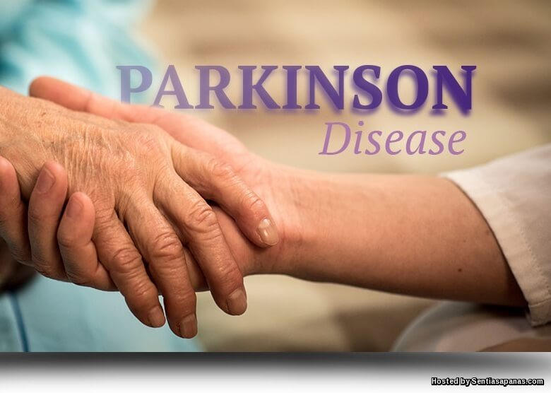 Sambutan Hari Parkinson Sedunia, World Parkinson's Day