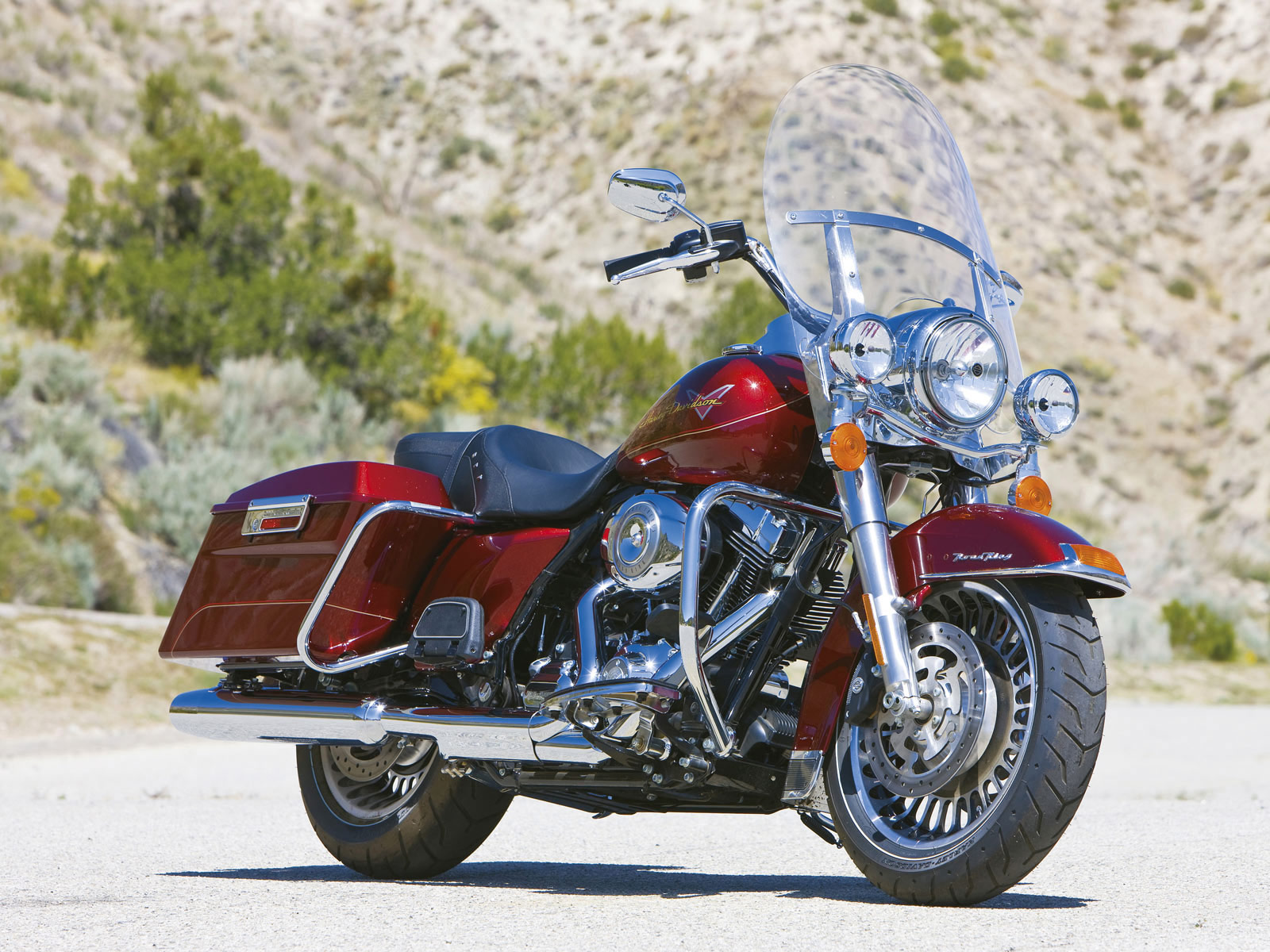 Pleasant Flhr Road King Accident Lawyers Info 2009 Harley Davidson Alphanode Cool Chair Designs And Ideas Alphanodeonline