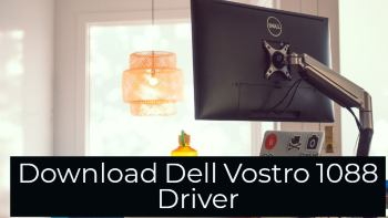 Dell pp20l driver download for xp.