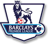 Barclays premiere league fixture