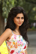 Shamili at Sree Ramaraksha teaser launch-thumbnail-17