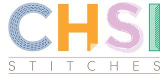 CHSI logo