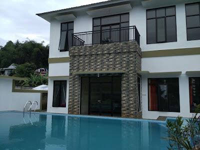 Villa Laroza
