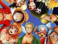 Kumpulan Game One Piece Terbaik dan Terbaru di Android 2018