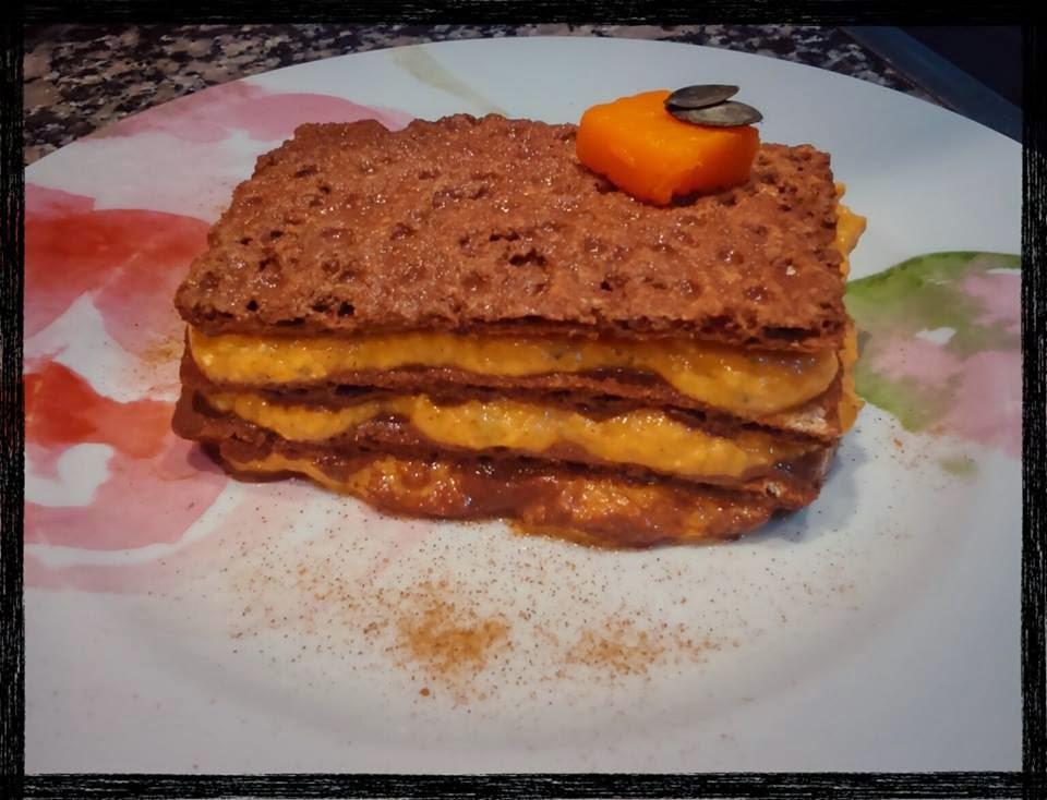 Resultado de imagen para pan wasa