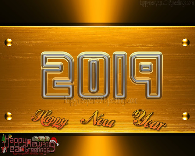 2019 hd wishing photo Greetings