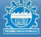 Anna University Recruitment Project Staff 06 Post