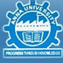 Anna University Chennai Recruitment 2018 Professional Assistant III and Peon cum Driver Post