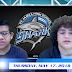 Shark Attack Today 5-17-18