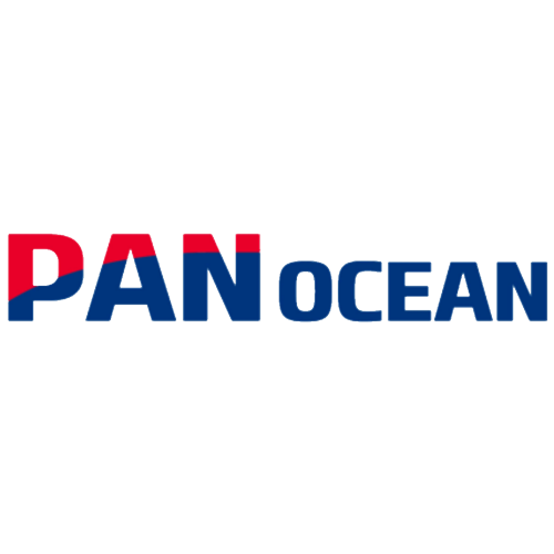 PAN OCEAN CO., LTD. (AZY.SI) @ SG investors.io
