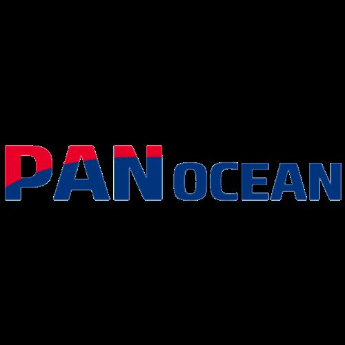PAN OCEAN CO., LTD. (AZY.SI) @ SG investors.io