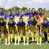 Flor de Patria derrotó en penales a la vinotinto sub 17 en el primero de la Copa PDVSA
