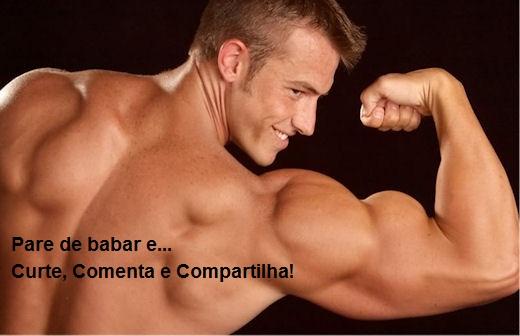 Tag Imagens De Homens Bonitos Com Frases Para Whatsapp
