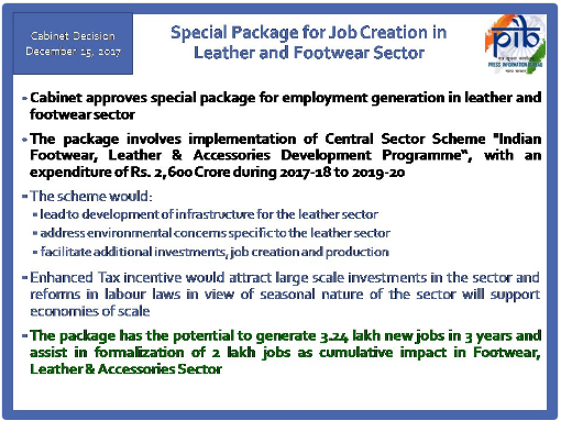 cabinet-approves-special-package-for-employment-generation-paramnews