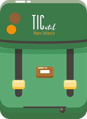 http://www.elblogdemanuvelasco.com/2016/11/mochila-ticutil-herramientas-y.html