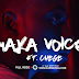 VIDEO | Maka Voice Ft. Chege - Mama J