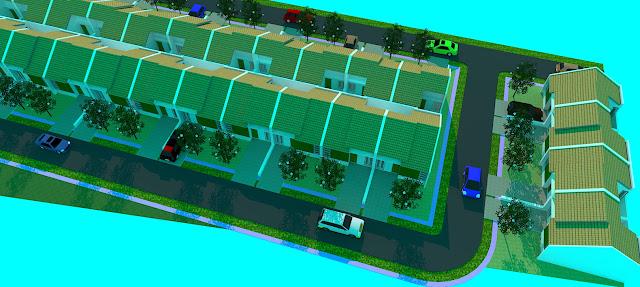 Site Plan DWG