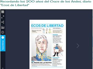 http://bibliotecacallelarga15de5.blogspot.com.ar/2017/09/recordando-los-200-anos-del-cruce-de.html