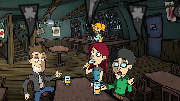 randals-monday-pc-screenshot-www.ovagames.com-5