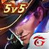 Download Mobile Arena Mod APK V1.15.8.1 Terbaru