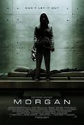 Bajar Morgan
