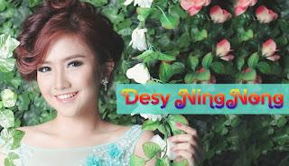 Download Lagu Desy Ning Nong Merem Melek Mp3