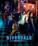 Thị trấn Riverdale Phần 1 - Riverdale Season 1