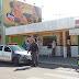 Alto do Rodrigues - Furto é registrado pela PM  nas primeiras horas desta segunda-feira (08), de carnaval