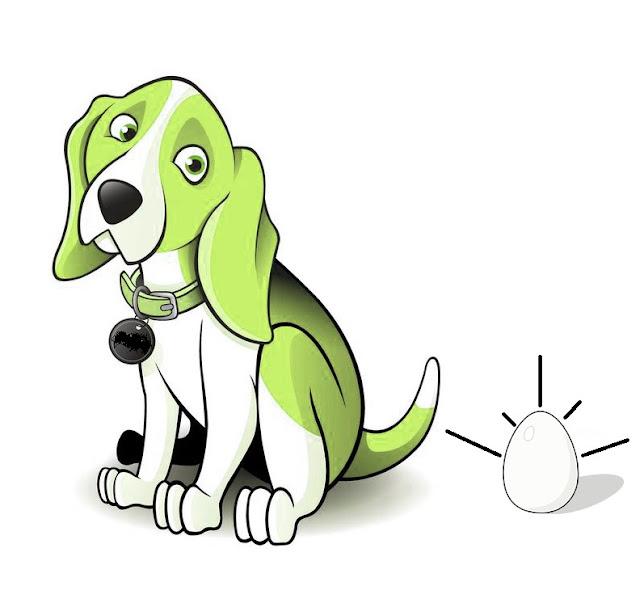 funny-dog-of-sardar-image