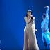 Eurovision 2017: Μετά Τη Δεύτερη Πρόβα της Demy Τα Προγνωστικά για την Ελλάδα