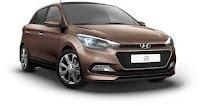 Hyundai i20 Style e Blackline: più sportiva e hi-tech