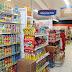 Preço médio da cesta básica em Lages aumenta mais de R$ 4 em novembro