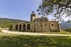 Ruta por las Merindades de Burgos