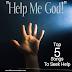 5 Songs to Seek Help From God | @JoshOldaker | @ericarubayi | @Lauren_Daigle | @SOQT