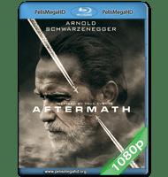 UNA HISTORIA DE VENGANZA (2017) FULL 1080P HD MKV ESPAÑOL LATINO