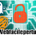 Meltdown e Spectre Fanno Tremare i PC di Tutto Il Mondo | Ecco Come Difendersi Dalle Nuove Minacce Digitali