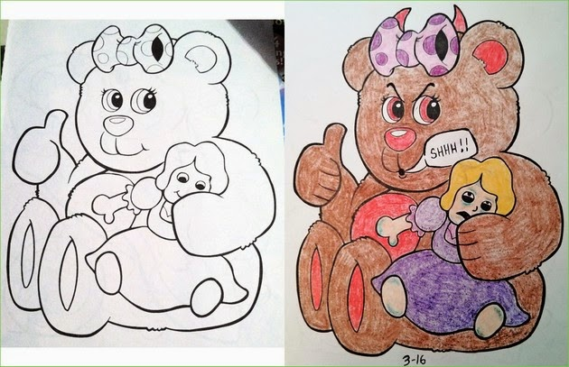 funny-coloring-book-pages-1
