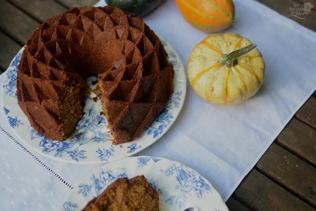 Bundt-cake-de-calabaza-y-platano-macho-maduro-04