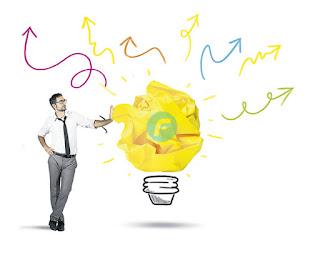 Innovación: Factor clave en las empresas.