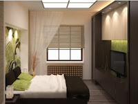 Bedroom Design Tips for Japanese and French Styles