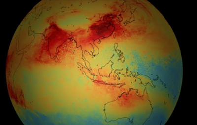 http://www.esa.int/spaceinvideos/Videos/2017/12/Global_carbon_monoxide_measured_by_Sentinel-5P