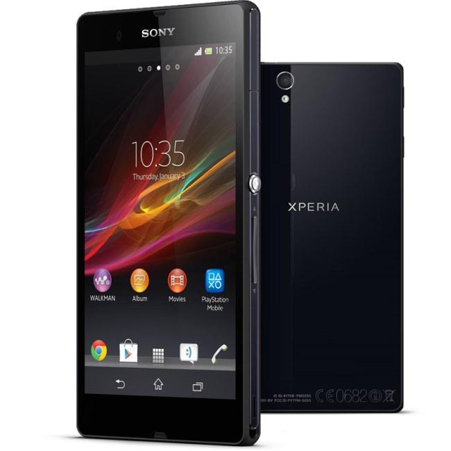 Sony xperia z3 скачать драйвер