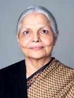 वरिष्ठ लेखिका -दीपक शर्मा