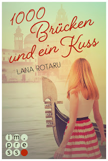 Quelle: Carlsen - Zum Verlag? Klick aufs Cover