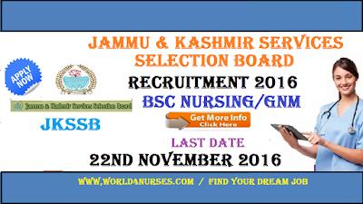 http://www.world4nurses.com/2016/10/jkssb-recruitment-2016-560-staff-nurse.html