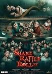 http://en.wikipedia.org/wiki/Shake,_Rattle_%26_Roll_XV