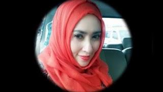 Firza Husein