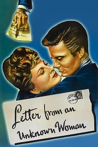 Watch Letter from an Unknown Woman Online Free in HD